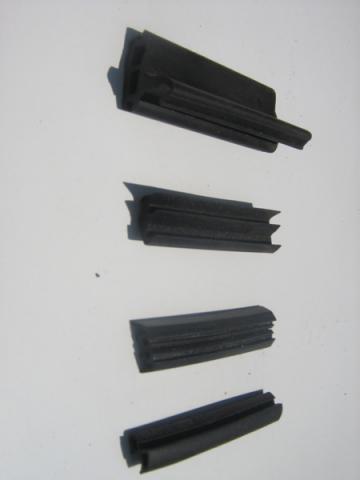 Proizvodnja PVC i ALU Stolarije,stelovanje,dihtovanje,roletne,komarnici...
